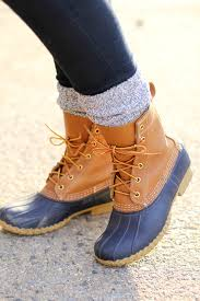 your guide to buying ll bean boots covering the bases fashion