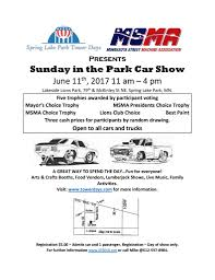 home depot black friday 97838 new search results carshownationals com 2017