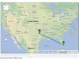 Maps Google Com Miami by Day 141
