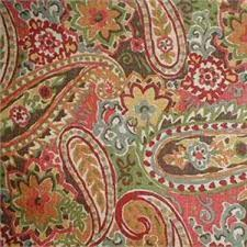 tapestry tuesday what to sew with this detailed fabric sew news