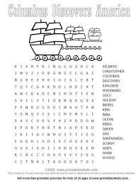 d day coloring pages columbus day 2014 top 5 best printables u0026 activities for kids