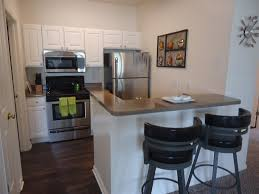 two bedroom apartments in greensboro nc allerton place apartments greensboro nc apartment finder