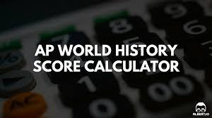 sample dbq essay ap world history ap world history score calculator for 2017 albert io