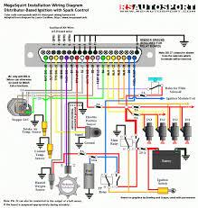 volkswagen fox wiring diagram volkswagen diagram schematic