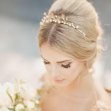 bridal tiaras be something new wedding tiaras crowns veils