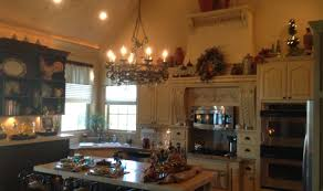 tuscan style kitchen canister sets kitchen the concepts of tuscan kitchen amazing tuscan kitchen
