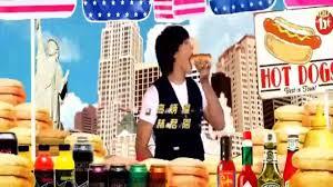 film sedih dan romantis full movie film comedy romantic 2016 film jepang romantis sub indonesia youtube