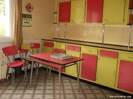 cuisine en formica meubles modernes mobilier de style