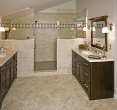 diy bathroom remodel ideas home improvement diy bathroom design modern 15 on light
