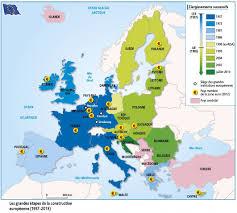 si鑒e du conseil europ馥n le si鑒e de l union europ馥nne 28 images l europe de 1945 a