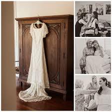 Las Vegas Bridal Makeup 11 Best Backyard Boho Wedding Images On Pinterest Las Vegas