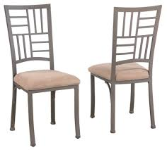 19 types of dining room chairs crucial buying guide photo gallery