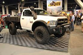 toyota hunting truck awesome flatbed truck cars trucks pinterest mopar and cars