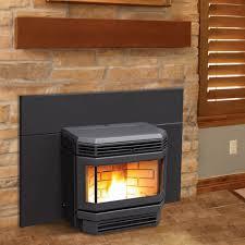 pine lake stoves pellet inserts