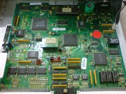 igt game king manual igt gu4 clearchip which one