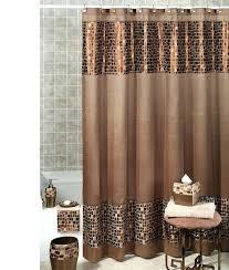 Bathroom Rug And Shower Curtain Sets Bathroom Curtain Sets Inspirational Shower Curtain Sets Target