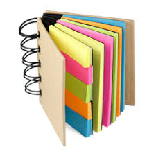 fournitures de bureau commander fourniture de bureau en ligne la boutique pour