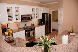 kitchen staging ideas how to stage a kitchen simple staging home staging