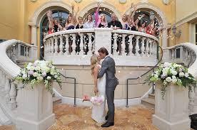 mgm wedding the best destination wedding venues in las vegas
