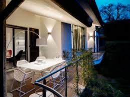 balcony best outdoor balcony lighting ideas best outdoor