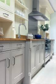 51 best omega mackintosh images on pinterest kitchen ideas the edwardian painted kitchen is a traditional style design with in frame effect available in 15 colours