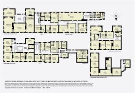 12 bedroom character property for sale in hinwick poddington