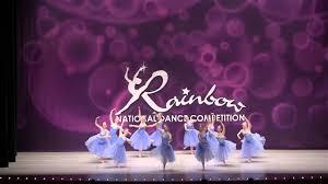 a step above best ballet illuminate a step above dance music academy