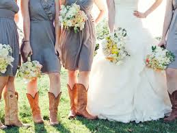 interior design cool country themed wedding ideas decorations