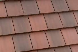 Tile Roofing Materials Residential Roofing Materials Best Roofing