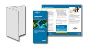 ieee templates tools and resources