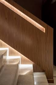 the 25 best stair lighting ideas on pinterest staircase