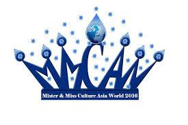 Youporn Com Asia - mr ms culture asia world 2016 home facebook