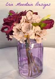 Shabby Chic Wedding Centerpieces by Custom Mason Jar Wedding Centerpieces Custom Rustic Wedding