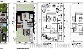 complete house plans the 45 best complete house plan sle building plans 88829