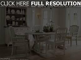 cottage dining room furniture cottage dining room table johncalle