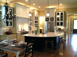 color ideas for dining room articles with small dining room paint color ideas tag dining room