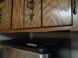how to trim the bottom of a cabinet how to trim the bottom of an cabinet diy home