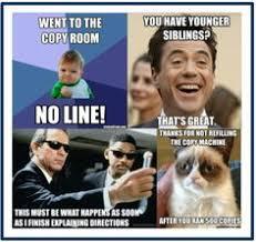 Summer School Meme - last day of summer memes image memes at relatably com