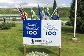 100 Pics Flags Ijsc Finnland U2013 Bronze Für Michelle Seiler Förderkreis Wurfscheibe