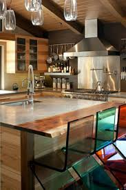 Spa Inox Prix Cuisine Design Bois Jennmomoftwomunchkins Com