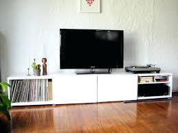Design Cabinet Tv Tv Cabinet Stand U2013 Sequimsewingcenter Com