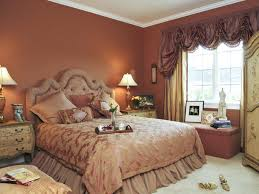 Bedroom Colour Schemes Fabulous Romantic Bedroom Colour Schemes 24 For Your Home