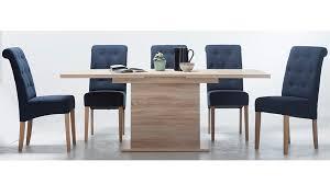 Esszimmerst Le Trend Möbel Boer Coesfeld Möbel A Z Stühle Bänke Esszimmerstühle