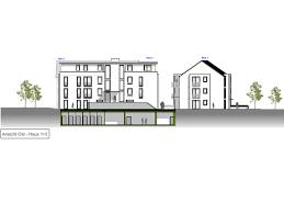 Haus Wohnung Verkaufen 2 Zimmer Wohnungen Zum Verkauf Ortenaukreis Mapio Net