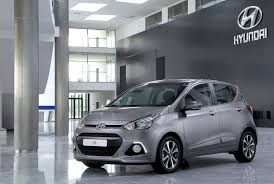 report hyundai i10 receives 58 000 orders in four months the