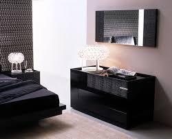 Diamond Furniture Bedroom Sets by Diamond Black Queen Bedroom Set Bedroom Sets