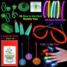 neon party supplies glow in the toys party ideas hq