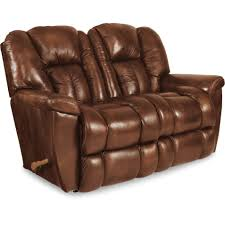 lazy boy maverick sofa lazy boy maverick leather sofa leather sofa