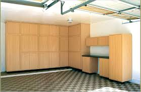 accessories agreeable basement laundry room ideas metal garage