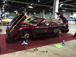 2016 chicago world of wheels move in photo gallery rod network